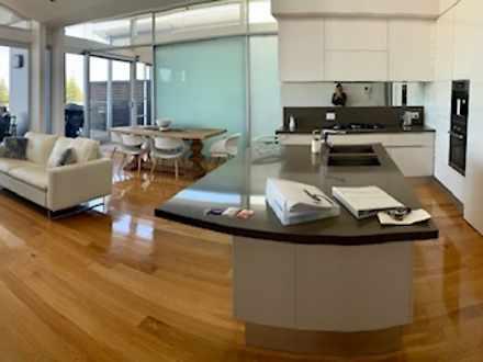 Apartment - 309/356 Seaview...