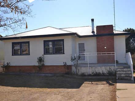 49 Shirley Street, Inverell 2360, NSW House Photo
