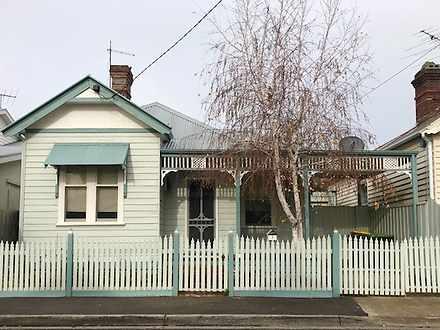 House - 1 Lupton Street, Ge...