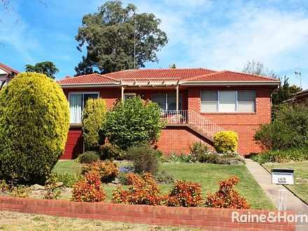 69 Esrom Street, Bathurst 2795, NSW House Photo