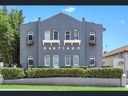 Apartment - 3/63 Wairoa Ave...