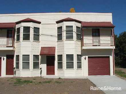 Townhouse - 6/38 Stanley St...