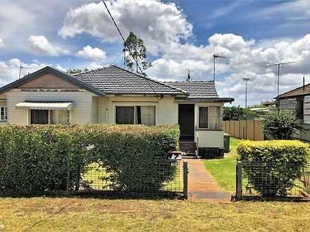 37 Dalmeny Street, Wilsonton 4350, QLD House Photo