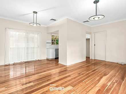 4/81 Greenacre Road, Connells Point 2221, NSW Villa Photo