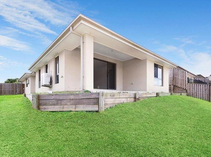 House - 26 Keppel Way, Coom...