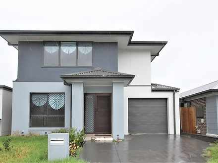 House - 6 Watervale Avenue,...