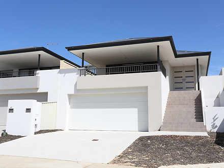 House - 57B Richview Ramble...
