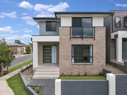 House - 2 Lumsden Avenue, N...