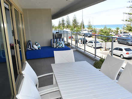 Apartment - 204/170 The Esp...