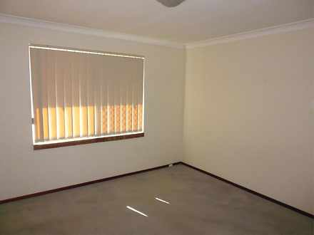 Unit - 6/145 Lawley Street,...