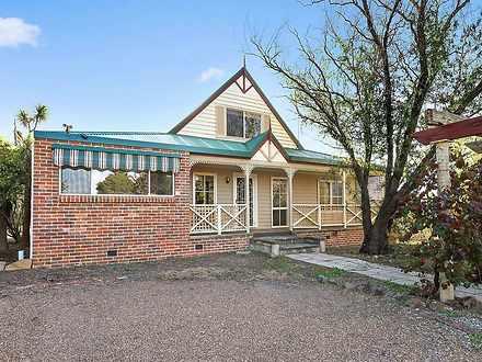 House - 50 Broadhead Road, ...