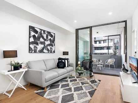 Apartment - 315/408 Victori...