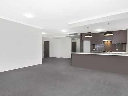 Apartment - 2/297 Victoria ...