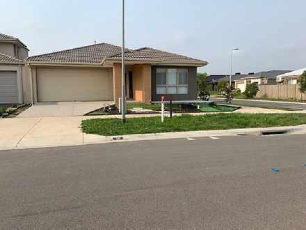 House - 30 Grisham Drive, O...