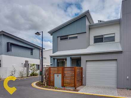 12 Heathcote Lane, Fitzgibbon 4018, QLD Townhouse Photo