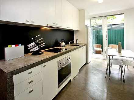 2/12 Daley Street, Elwood 3184, VIC Apartment Photo