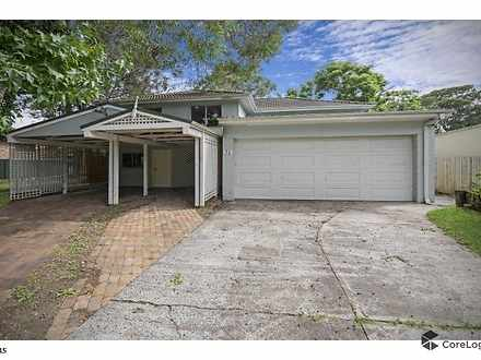 House - 32 Kalua Drive, Chi...