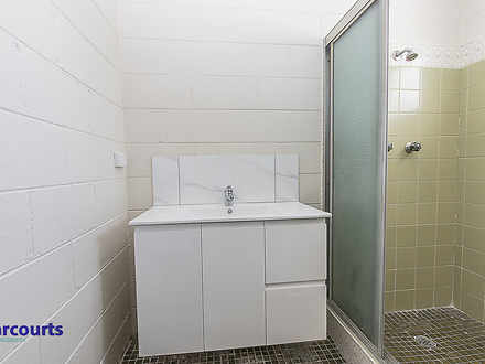 772360af633554ef170c4e3e 27951 bathroom 1585638629 thumbnail