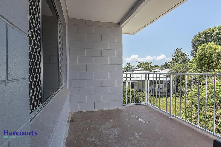 Fa97eb80b97892e94feb582f 25791 balcony 1585638662 primary