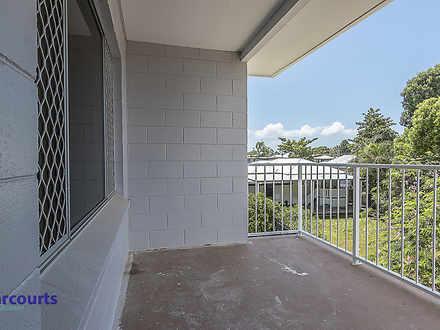 Fa97eb80b97892e94feb582f 25791 balcony 1585638662 thumbnail