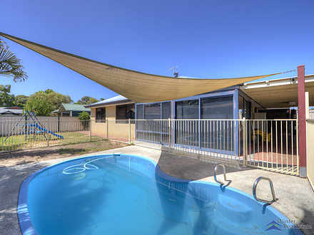 House - 7 Agate Way, Maida ...