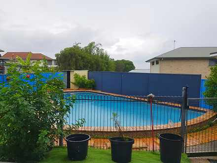 House - Upper Mount Gravatt...