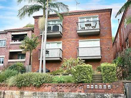 Apartment - 3/19 Cooper Str...