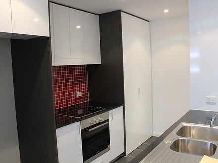Apartment - 172/1 Mouat Str...