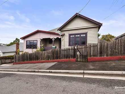 House - 7 Howell Street, We...