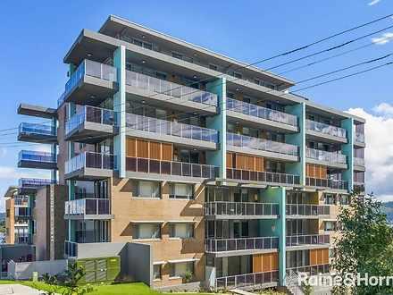 37/14-16 Batley Street, Gosford 2250, NSW Unit Photo