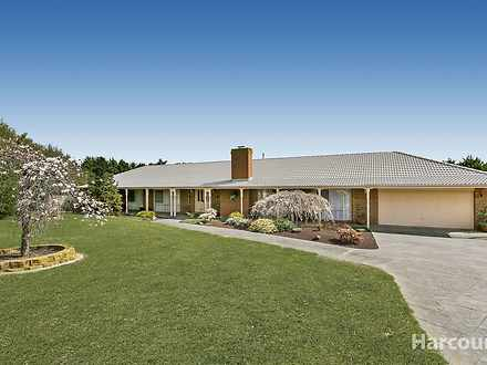House - 11-12 Jindalee Cour...