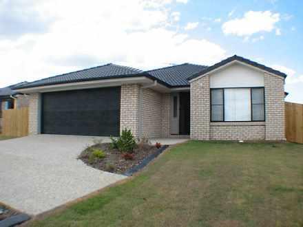 House - 27 Courtney Close, ...