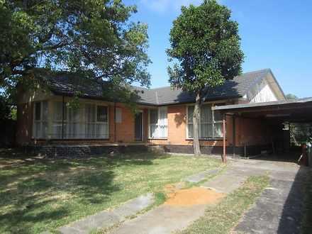 House - 1 Parkland Avenue, ...