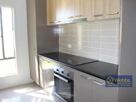 B5f8db46077f79671a034621 1280 kitchen3 1581293664 thumbnail