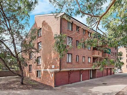 Apartment - 14/342 Woodstoc...