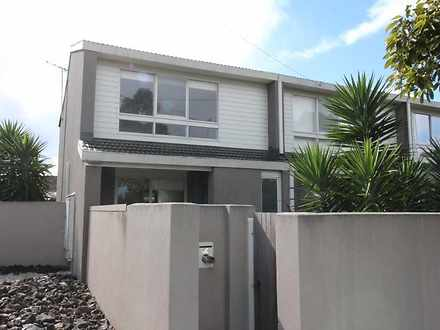 60 Sherbourne Terrace, Newtown 3220, VIC House Photo