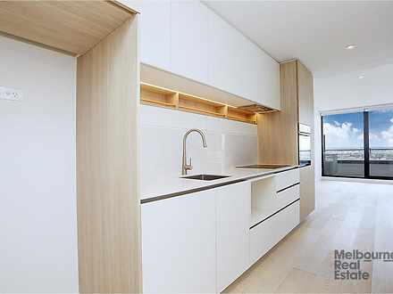 Apartment - 1515/40 Hall St...