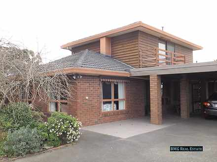 House - 16 Bayview  Road, O...