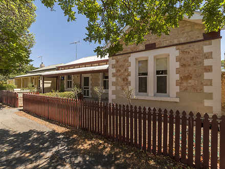 House - 7 Torrens Road, Riv...
