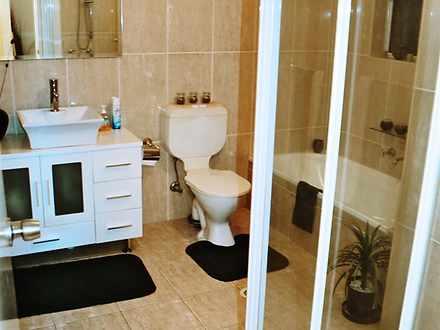 Apartment - 59/334 Woodstoc...