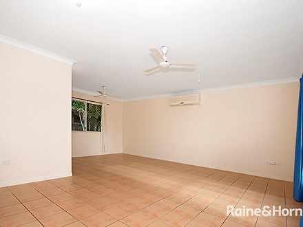 23 Woodlake Avenue, Kirwan 4817, QLD House Photo
