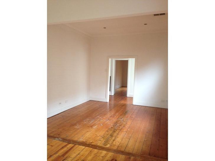 123 Reynard Street, Coburg 3058, VIC House Photo