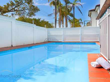 House - 25 Cammeray Road, C...