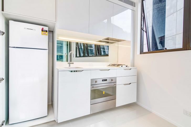 Apartment - 404/18 Park Lan...