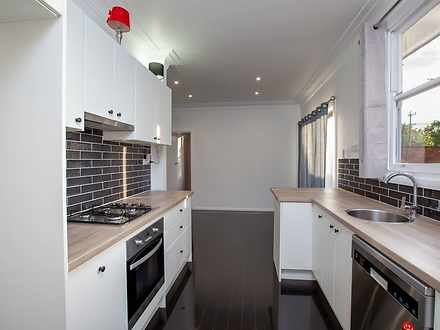 House - 308 Fallon Street, ...