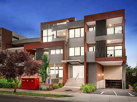 Apartment - 108/1042 Doncas...