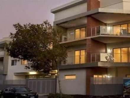 Apartment - 20/36 Flinders ...
