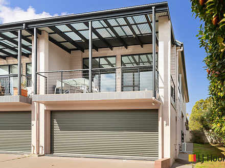 Unit - 3/304 Beach Road, Ba...