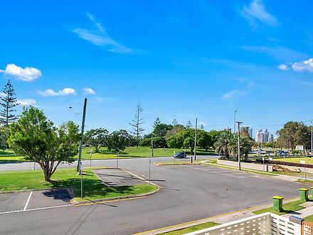 4/4 Marine Parade, Southport 4215, QLD Apartment Photo