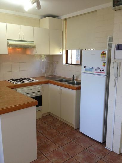 Apartment - A206/19 Herdsma...